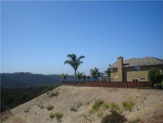 7291 Park Village Rd, San Diego, CA 92129