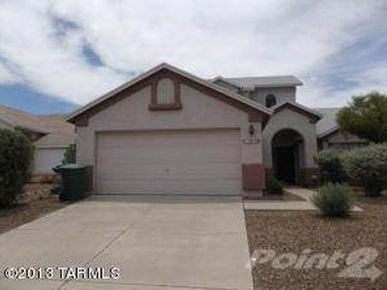 10178 E Essex Village Dr, Tucson, AZ 85748