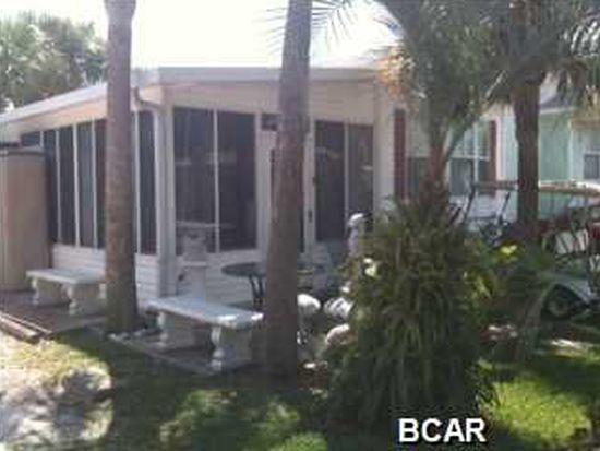 368 Venture Blvd, Panama City Beach, FL 32408