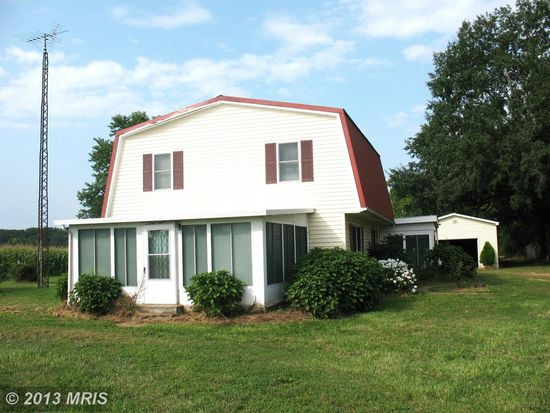 4428 Maple Dam Rd, Cambridge, MD 21613