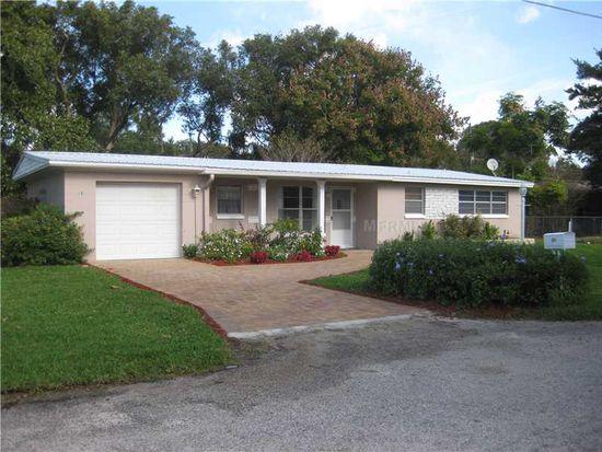 981 Las Flores Way, Orlando, FL 32804