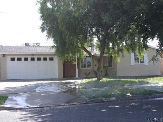 4075 Heidi Rd, Riverside, CA 92504