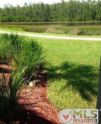 11009 Mill Creek Way APT 1406, Fort Myers, FL 33913