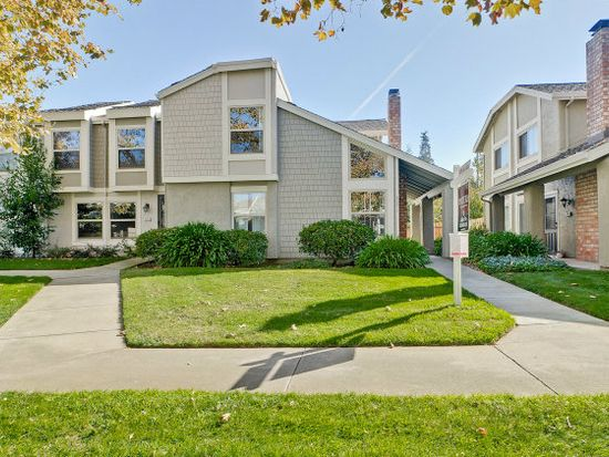 2271 River Bed Ct, Santa Clara, CA 95054