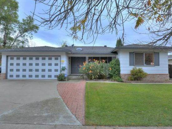 5195 Harwood Rd, San Jose, CA 95124