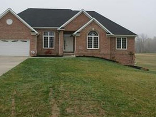 10141 Trew Ter, Wadsworth, OH 44281