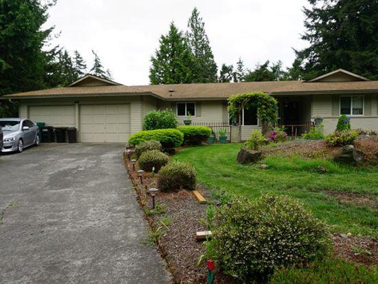11021 31st Dr SE, Everett, WA 98208