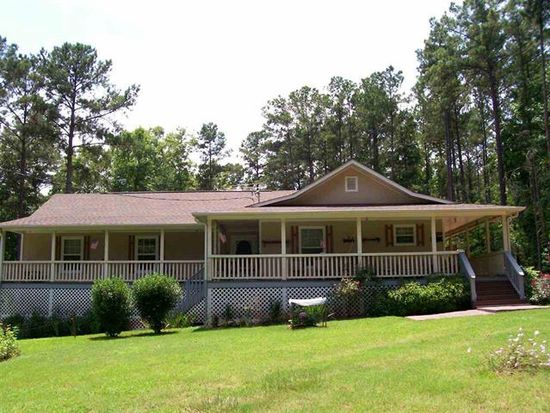 463 S Steel Bridge Rd, Eatonton, GA 31024