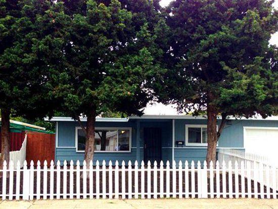 420 Miller Ave, Vallejo, CA 94591