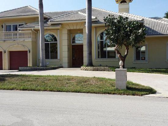699 NE 4th St, Boca Raton, FL 33432