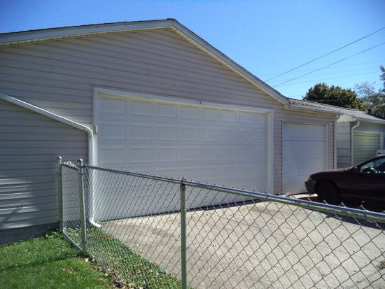 187 Johnson St, Marion, OH 43302