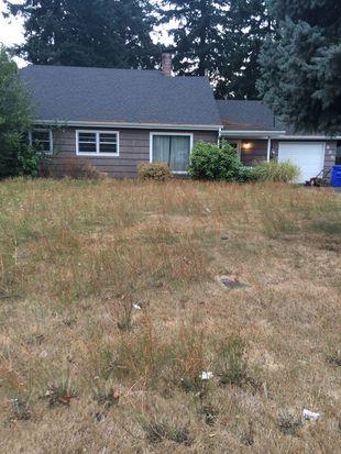 835 NE 114th Ave, Portland, OR 97220