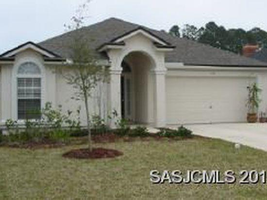 1808 Keswick Rd, Saint Augustine, FL 32084
