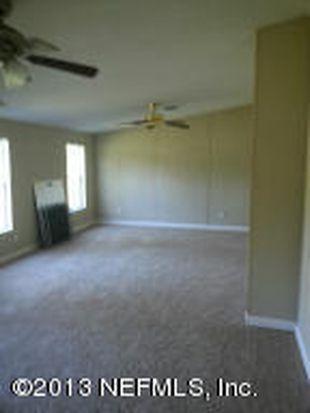 2255 Maluke Ln, Middleburg, FL 32068