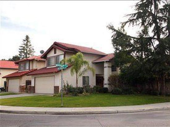 8221 Willowglen Dr, Bakersfield, CA 93311