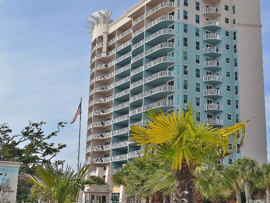 2228 Beach Dr APT 908, Gulfport, MS 39507