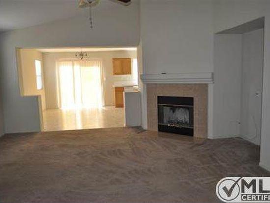 13710 Dellwood Rd, Victorville, CA 92392
