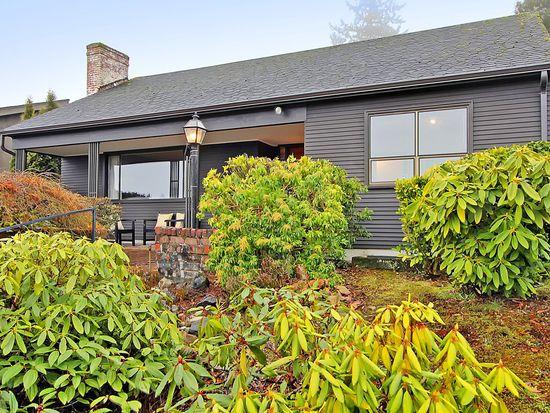 7319 52nd Ave NE, Seattle, WA 98115
