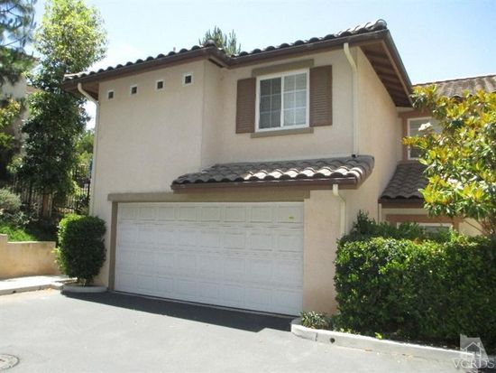 370 Eric Pl, Thousand Oaks, CA 91362