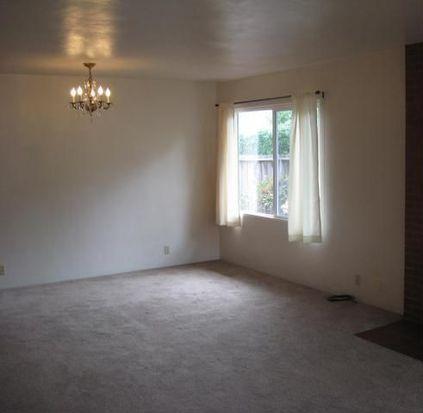 2431 Wood St, Eureka, CA 95501