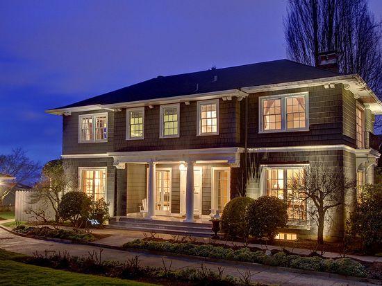 1643 Federal Ave E, Seattle, WA 98102
