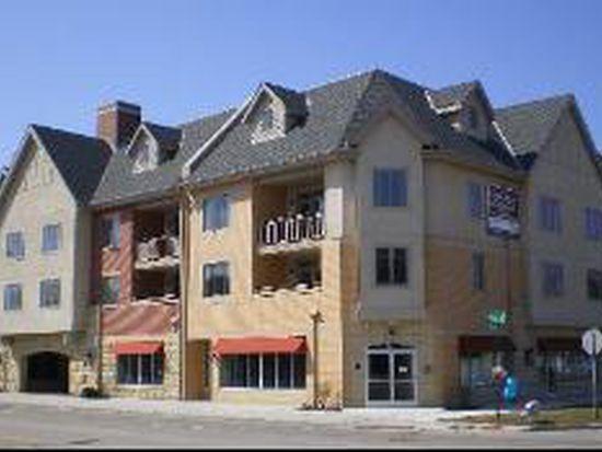 310 S Main St # 214, Lombard, IL 60148