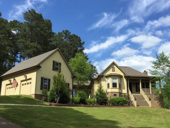 238 Timber Ln, Oxford, MS 38655