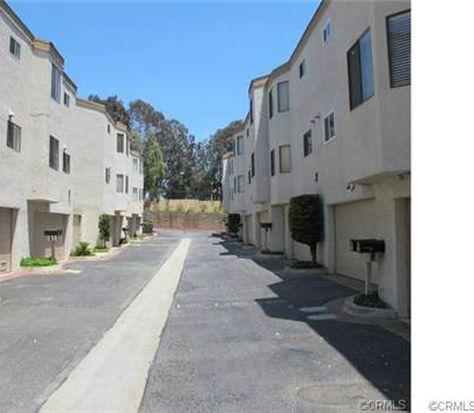 654 E Workman St, Covina, CA 91723