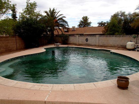 1940 W Kerry Ln, Phoenix, AZ 85027