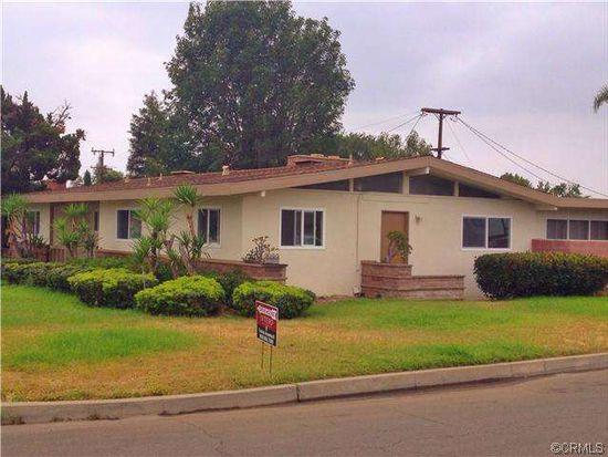 1076 N Encina Ave, Rialto, CA 92376