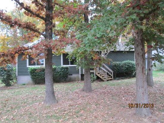 11204 Ingallston Rd, Henrico, VA 23233