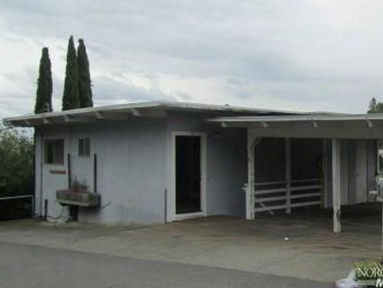 47 El Camino Ave, San Rafael, CA 94901