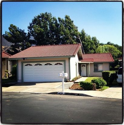 4731 Valley Glen Dr, Corona, CA 92880