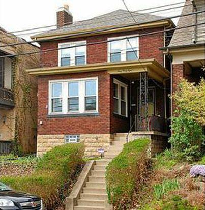 4038 Windsor St, Pittsburgh, PA 15217
