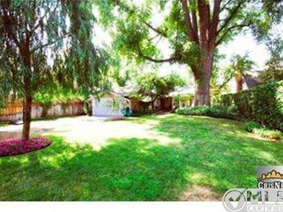 22634 Califa St, Woodland Hills, CA 91367