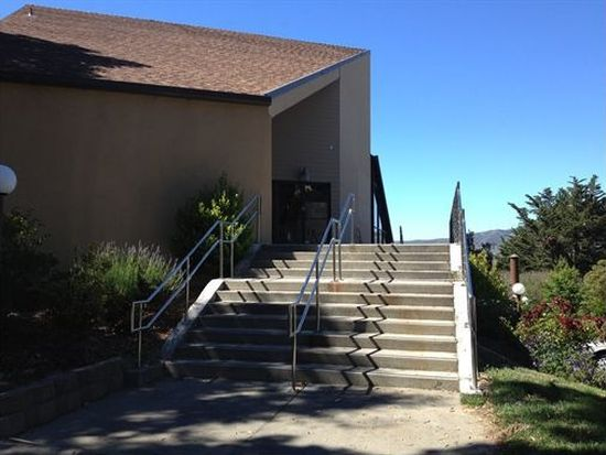 1 Appian Way UNIT 704-8, South San Francisco, CA 94080