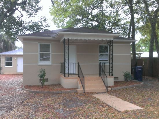 3907 N Highland Ave, Tampa, FL 33603