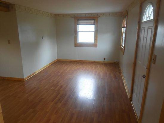 210 Buckeye Rd, Amherst, NY 14226