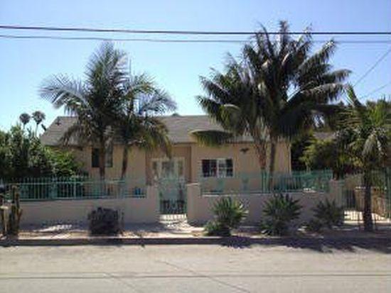 1430 Lou Dillon Ln, Santa Barbara, CA 93103