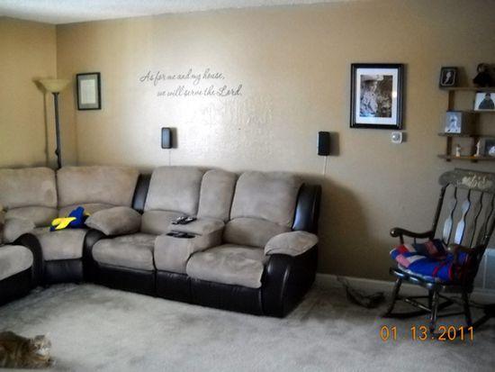 1727 Wilson Ave APT 512, Loveland, CO 80538
