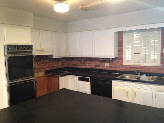 3421 N Audubon Rd, Indianapolis, IN 46218