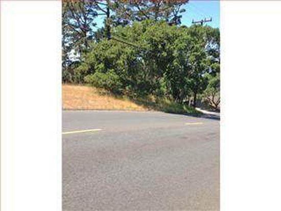 1154 Patterson Ln, Pacific Grove, CA 93950