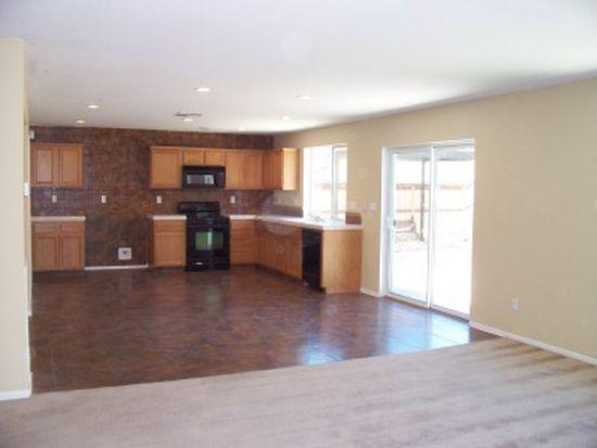 35690 Bryce Rd, Winchester, CA 92596