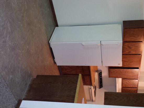 213 S Main St APT 15, Woodville, WI 54028