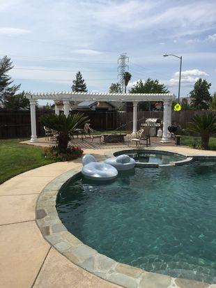 5506 Firestone Rd, Livermore, CA 94551