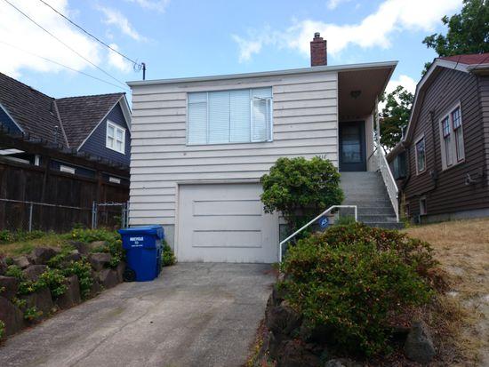 2316 N 57th St, Seattle, WA 98103