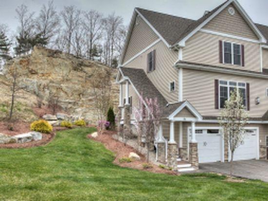 18A Manor Dr, Hooksett, NH 03106