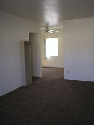 3211 Madison Ave APT D, San Diego, CA 92116