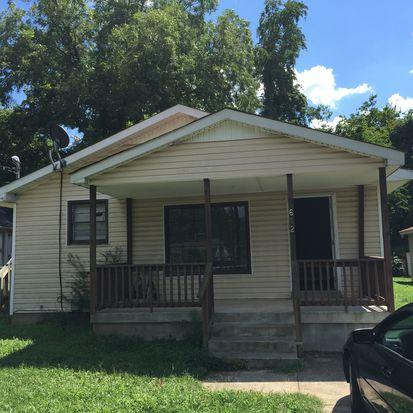 612 Sun Cir, Murfreesboro, TN 37130