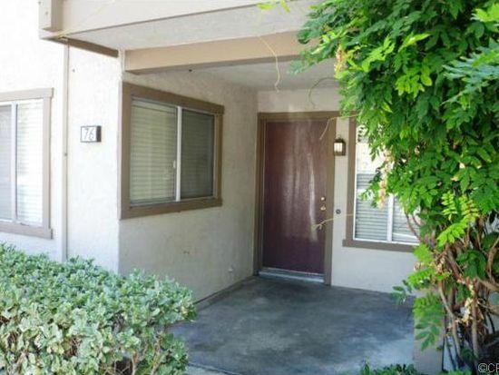 76 Echo Run, Irvine, CA 92614